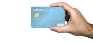 クレジットカードの夢占い