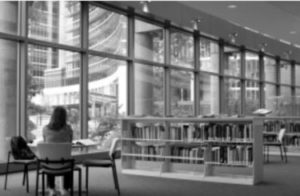 図書館夢占い心理学研究所